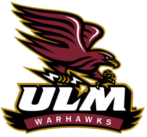 Image result for university of louisiana at monroe